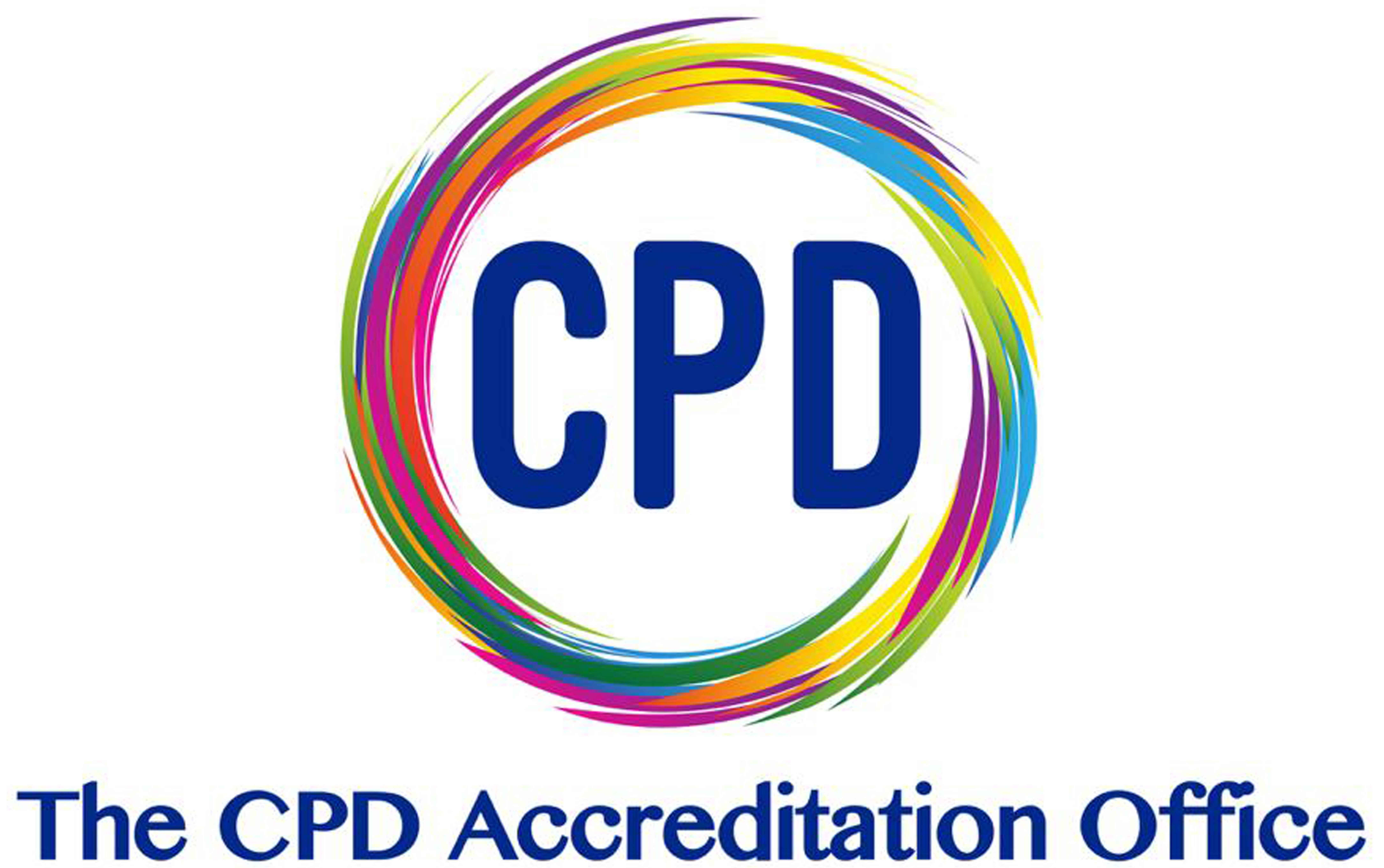 The CPD Accreditation Office